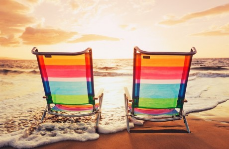 photodune-2005040-hawaiian-vacation-sunset-concept-m