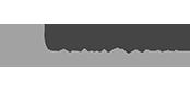 Logo_Oberthur