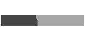 Logo_Opentrust